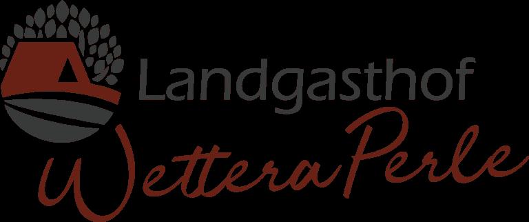Logo_without-background-768x322-1